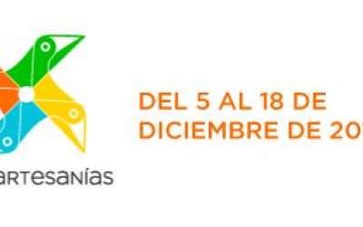Agenda de eventos ProColombia del 5 al 11 de diciembre