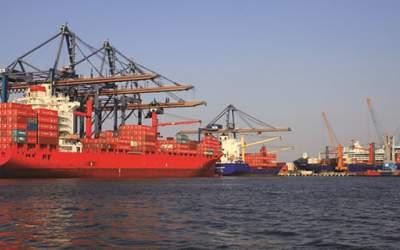 Logística: nuevos escáneres en Buenaventura reducirán tiempo y costos a exportad