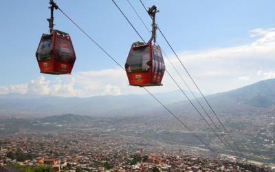 ProColombia | Promoción de Turismo, Inversión y Exportaciones