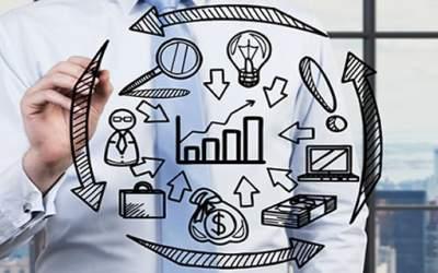 Conozca los beneficios de ser Operador Económico Autorizado