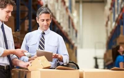 Conozca las ventajas de tener un área de comercio exterior en su empresa