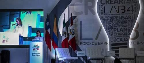III Foro de Emprendimiento e Innovación 2015 en Puebla, México