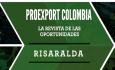 Revista de oportunidades Risaralda 2014