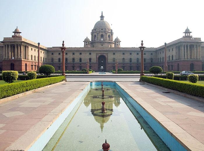 Oficina Comercial PROCOLOMBIA India