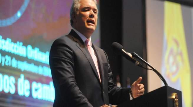 PROCOLOMBIA PROMOCIÓN DE EXPORTACIONES TURISMO INVERSIÓN MARCA PAÍS