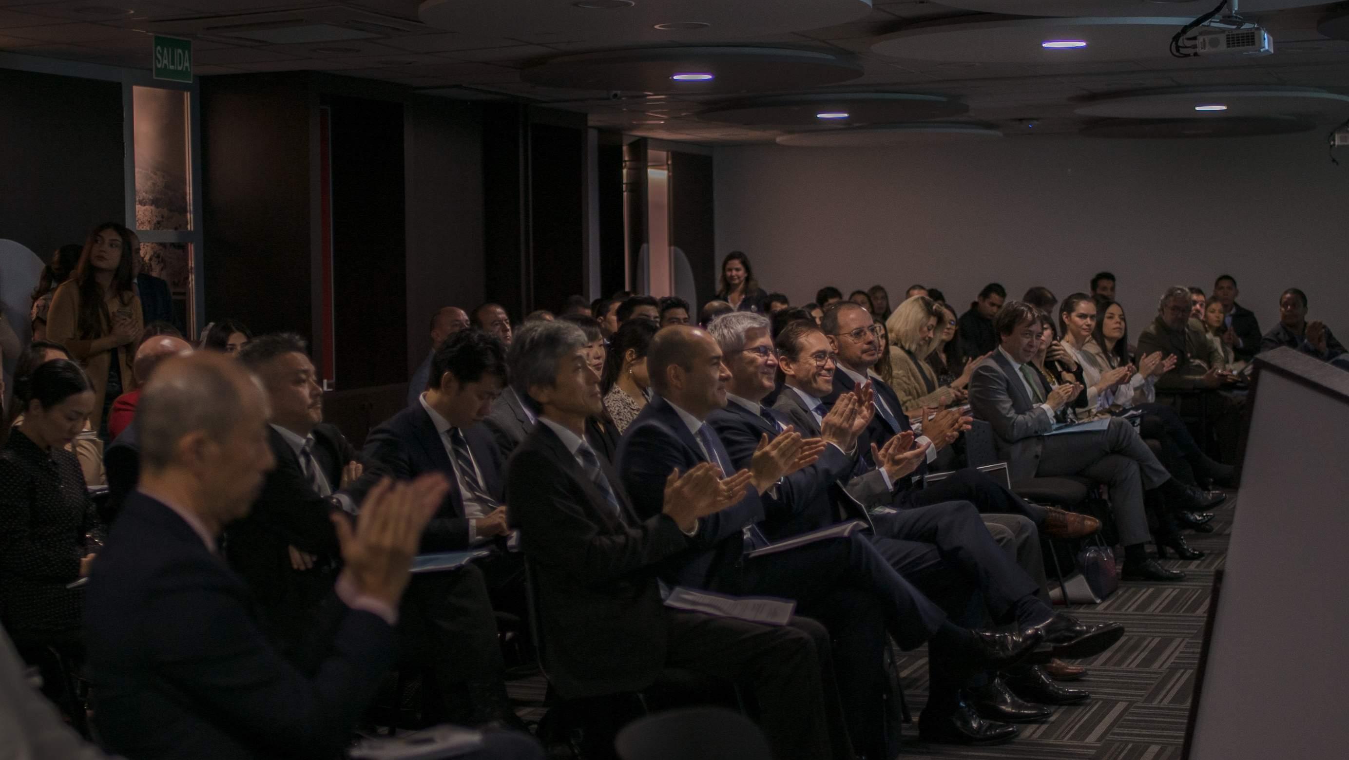 agenda_de_eventos_procolombia_12_al_18_agosto_2019