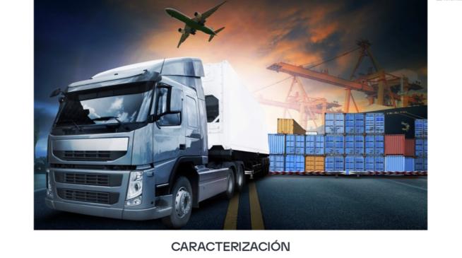 'La reactivación económica desde la perspectiva de los operadores logísticos '