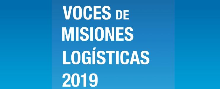Proexport Colombia | Promoción de Turismo, Inversión y Exportaciones