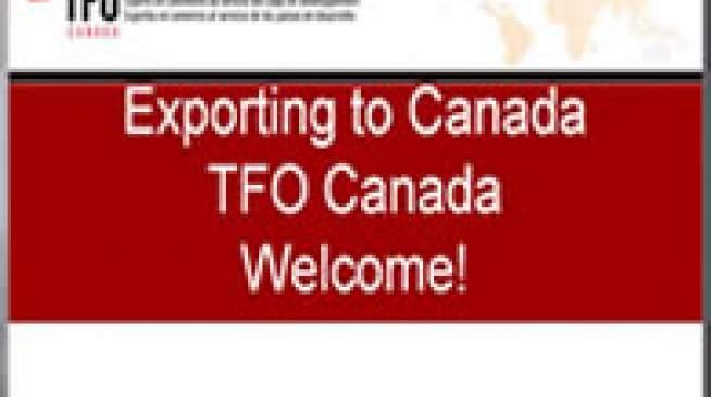 Retos y oportunidades del sector de uniformes en el mercado canadiense