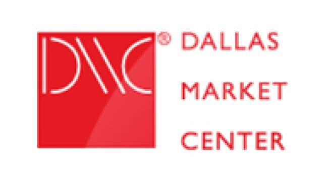 Dallas Market Center Agosto 2012