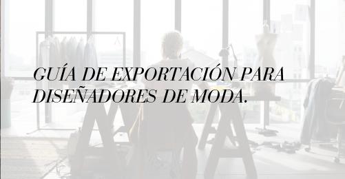 guia_de_exportacion_para_diseñadores_de_moda