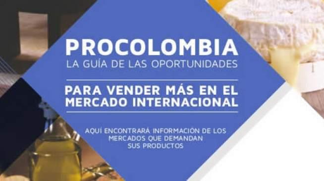 Guía de oportunidades Córdoba