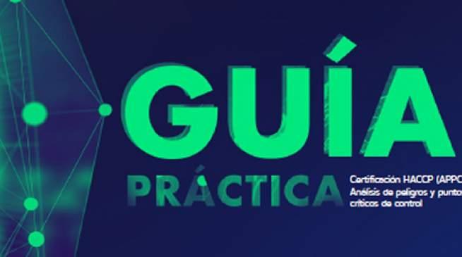 Guía Práctica HACCP