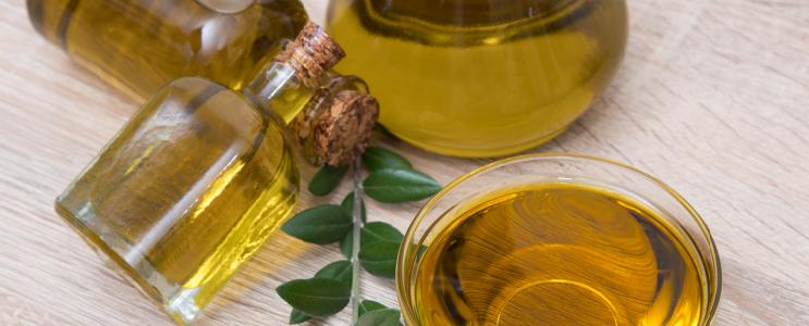 Conozca las dinámicas del mercado de los aceites vegetales en el exterior
