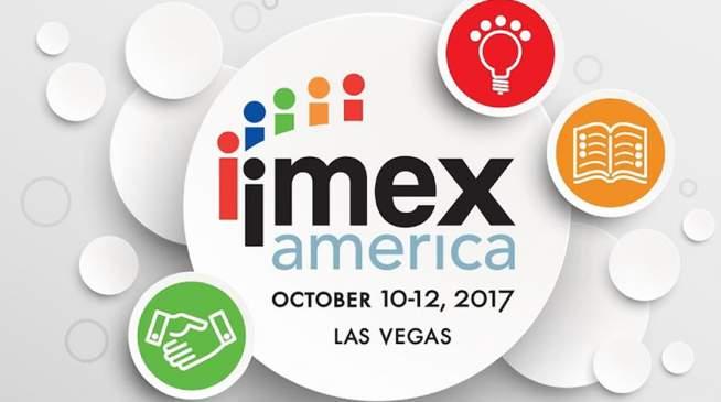 IMEX - AMERICA