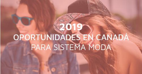 2019_oportunidades_en_canada_para_sistema_moda