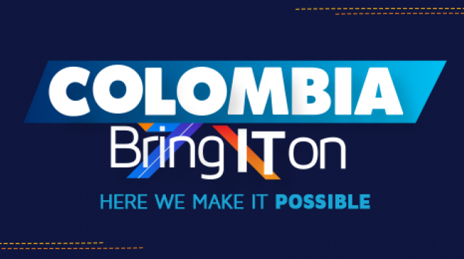 The third edition of the Colombian Business Matchmaking Forum will gather more t