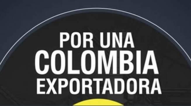 ProColombia - Portada Semana