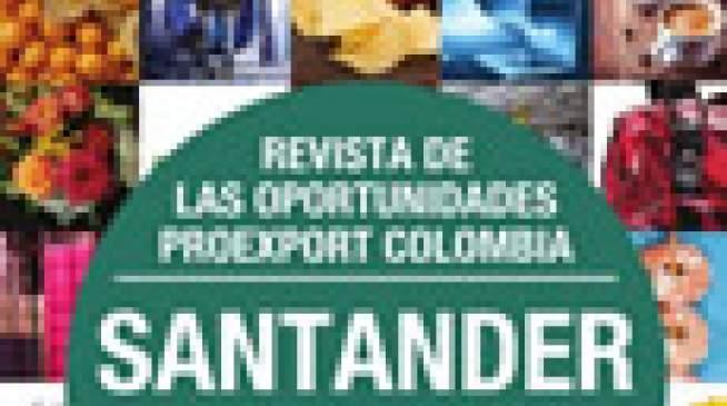 Santander aprovecha los TLC