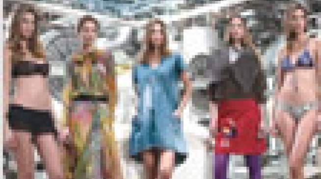 TLC Colombia - EE.UU - Prendas de Vestir - Fascículo 5