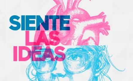AGENDA DE EVENTOS PROCOLOMBIA DEL 16 AL 22 DE ABRIL DE 2018