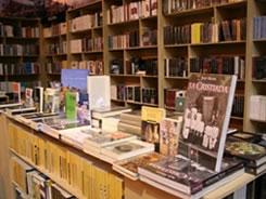 Libros infantiles, educativos, religiosos, de autoayuda, enciclopedias, entre ot