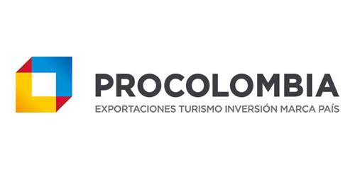 Agenda de eventos ProColombia del 8 al 14 de febrero de 2016