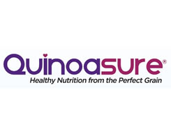 Quinoa: The Colombian product that is thriving