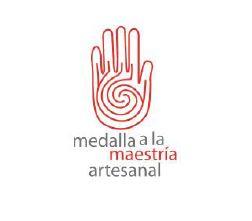 Artesanías de Colombia convoca a los maestros artesanos del país