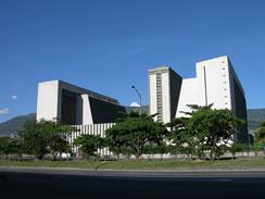 Medellín será sede del séptimo Foro Urbano Mundial en 2014