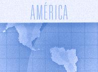 Seminario Oportunidades comerciales con América