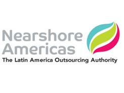 Logo Nearshore Americas