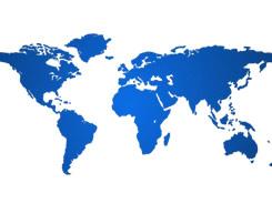 ABC del Tratado de Libre Comercio suscrito entre Colombia y Suiza