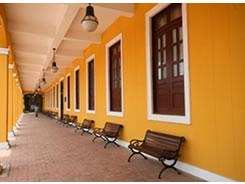 Actualmente ProBarranquilla trabaja para incentivar a las empresas nacionales y