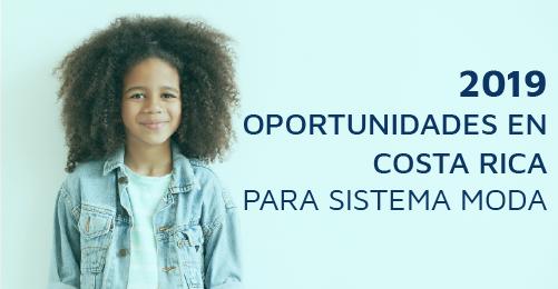 oportunidades_en_costa_rica_para_sistema_moda_en_2019