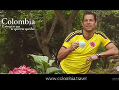 Oscar Córdoba promotor Mundial Sub 20