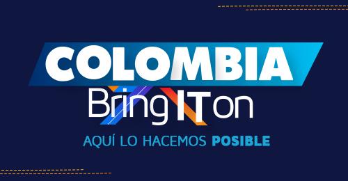 Colombia llega a Gamescom con una oferta robusta en la industria de videojuegos