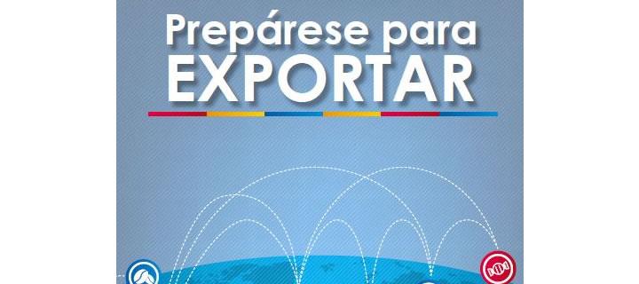 Tutorial como exportar video com transparência ... - Amara