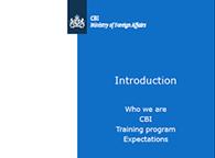 Seminario Gestión de Proyectos para el desarrollo de Software y Aplicaciones