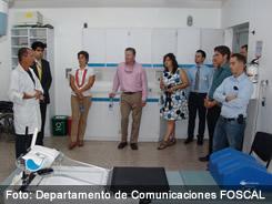 Proexport - Colombia oportunidad en servicios médicos