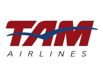 brazilian airline tam to start operations in colombia on procolombia