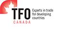 TFO - Canada | Procolombia