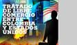 TLC Colombia - EE.UU / Fascículo 1