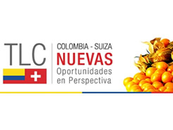 Exporters of Medellin, Cali and Barranquilla will find out tomorrow how to make